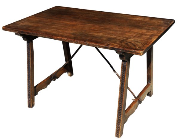 # 5170 Catalan Table